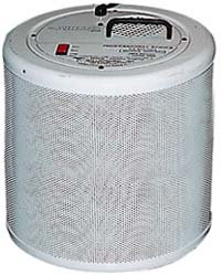 Aireox-Professional-Air-Purifier-0