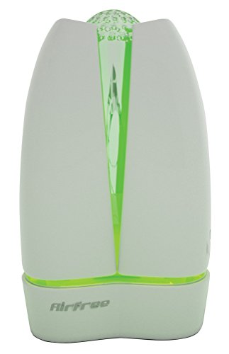 Airfree-Lotus-Filterless-Air-Purifier-0-0