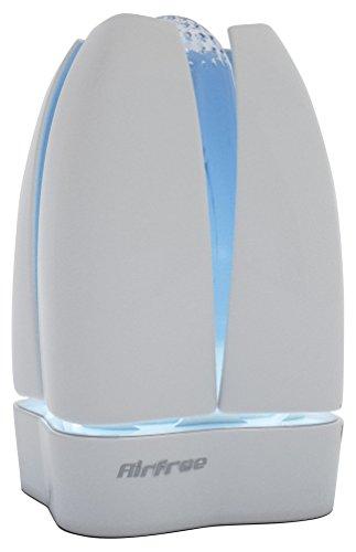 Airfree-Lotus-Filterless-Air-Purifier-0