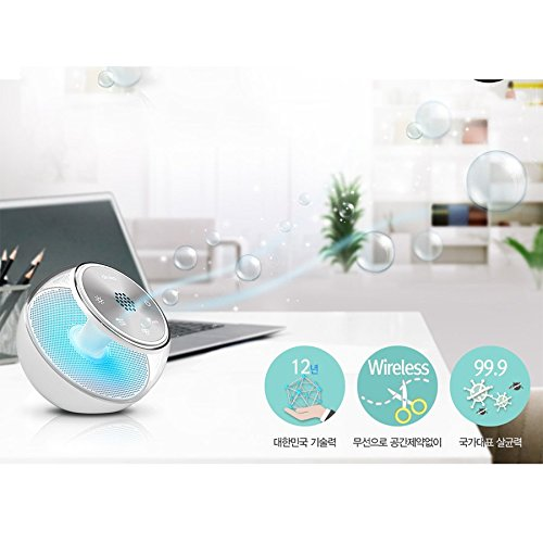 Airvita-AEBALL-Portable-Wireless-Anion-Air-Purifier-Cleaner-DC5V-AC100220V-via-Express-0-1