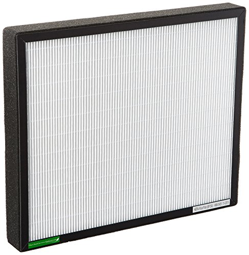 Alen-BF15A-HEPA-Pure-Replacement-Filter-for-A350-Air-Purifier-0