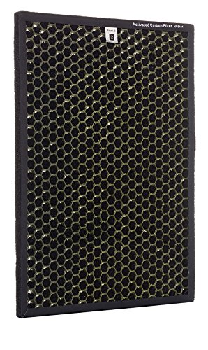 Alexapure-Breeze-Certified-Replacement-Filters–1-True-HEPA-Filter-and-1-Activated-Carbon-Filter-0-0