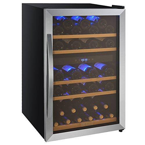 Allavino-CDWR44-2SWT-Cascina-Series-44-Bottle-Dual-Zone-Wine-Refrigerator-0