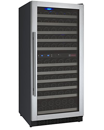 Allavino-FlexCount-Series-121-Bottle-Dual-Zone-Wine-Refrigerators-Amazon-Parent-Product-0