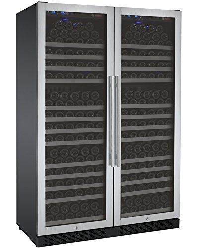 Allavino-VSWR-Tall-Side-by-Side-Wine-Refrigerator-Amazon-Parent-Product-0