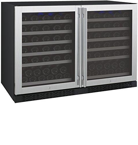 Allavino-VSWR-Undercounter-Side-by-Side-Wine-Refrigerator-Amazon-Parent-Product-0