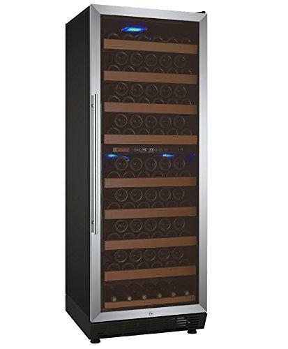 Allavino-YHWR-Vite-Wine-Refrigerator-Amazon-Parent-Product-0