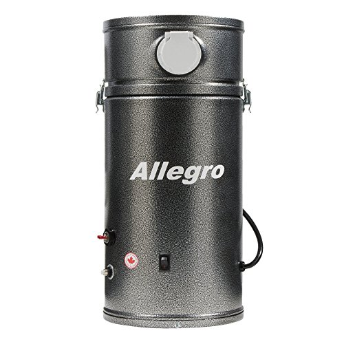 Allegro-Central-Vacuum-Deluxe-Straight-Air-Package-for-RVs-Campers-Trailers-Yacht-0-0