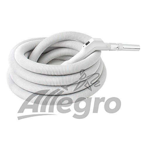 Allegro-Central-Vacuum-Deluxe-Straight-Air-Package-for-RVs-Campers-Trailers-Yacht-0-2