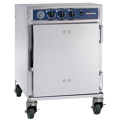 Alto-Shaam-750-TH-II-Cook-and-Hold-Oven-Mobile-Holds-10-Food-Pans-0
