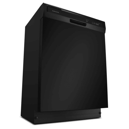 Amana-ADB1400AG-24-Inch-Wide-12-Place-Setting-Energy-Star-Rated-Built-In-Dishwas-0-0