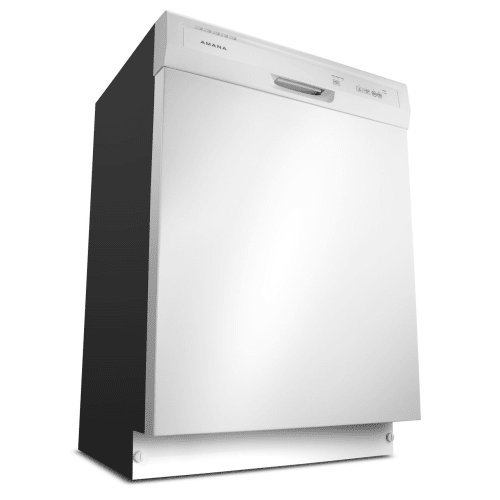 Amana-ADB1400AG-24-Inch-Wide-12-Place-Setting-Energy-Star-Rated-Built-In-Dishwas-0-1