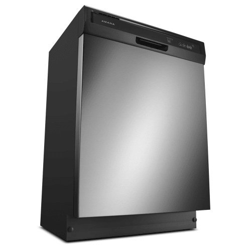 Amana-ADB1400AG-24-Inch-Wide-12-Place-Setting-Energy-Star-Rated-Built-In-Dishwas-0-2
