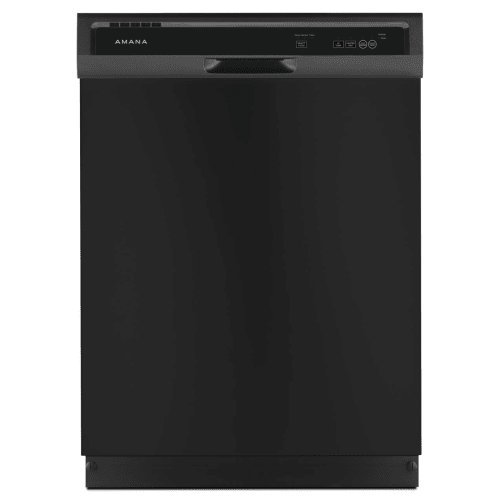 Amana-ADB1400AG-24-Inch-Wide-12-Place-Setting-Energy-Star-Rated-Built-In-Dishwas-0