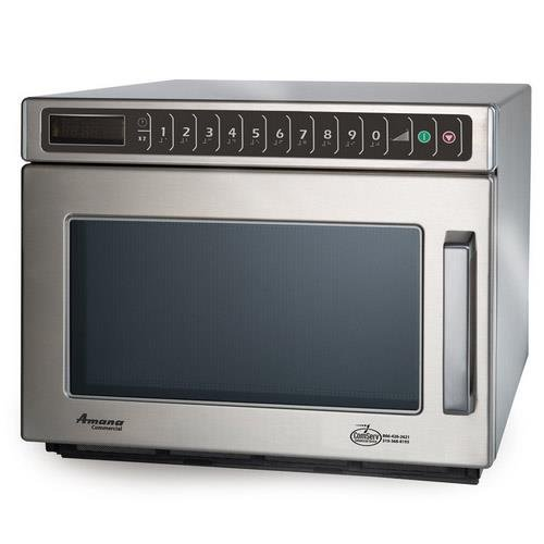Amana-Commercial-HDC12A2-Heavy-Duty-Microwave-Oven-1200W-0