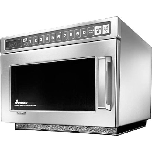 Amana-Compact-Microwave-Oven-1200-Watt-0