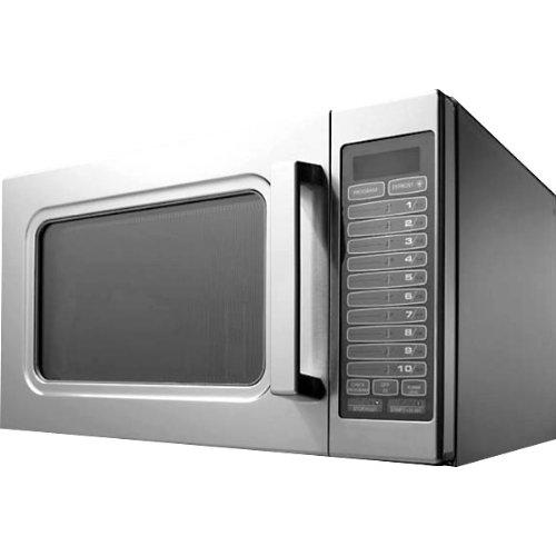 Amana-RCS10TS-Medium-Duty-Microwave-Oven-1000W-0