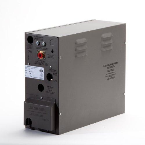 Amerec-3K8-WS-Warm-Start-Steam-Bath-Generator-0