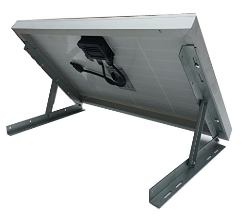Amtrak-Solar-Powered-Attic-Gable-Fan-40-Watt-Ventilator-25-Year-Warranty-0-0