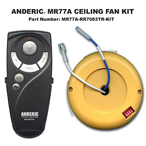 Anderic-Replacement-MR77A-Hampton-Bay-Home-Decorators-Collection-Ceiling-Fan-Kit-FAN2R-RR7078TR-Replaces-TR171B-MR77A-FAN2R-UC7078T-with-Reverse-0