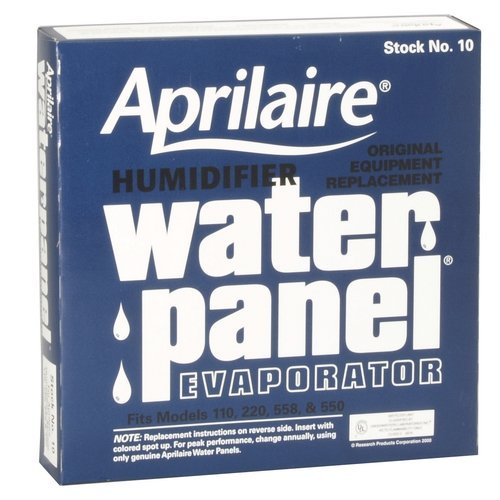 Aprilaire-10-Water-Panel-10-Pack-for-Humidifier-Models-110-220-500-550-558-0