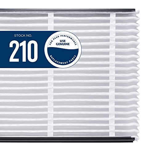 Aprilaire-210-Replacement-Filter-Single-0-0