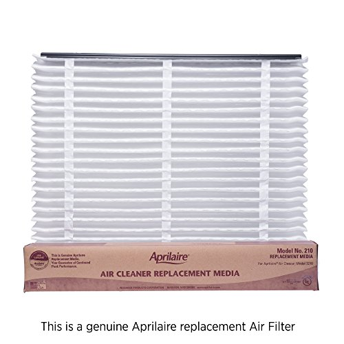 Aprilaire-210-Replacement-Filter-Single-0