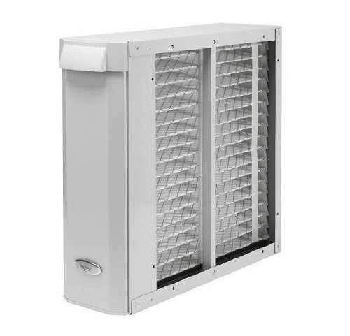 Aprilaire-2410-Whole-Home-Air-Cleaner-0