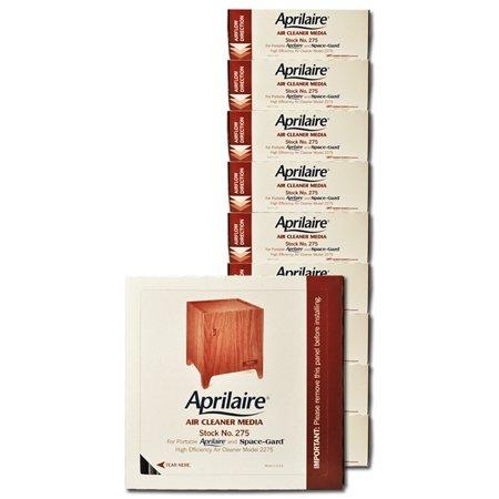 Aprilaire-275-Filter-for-Model-2275-10-Pack-0