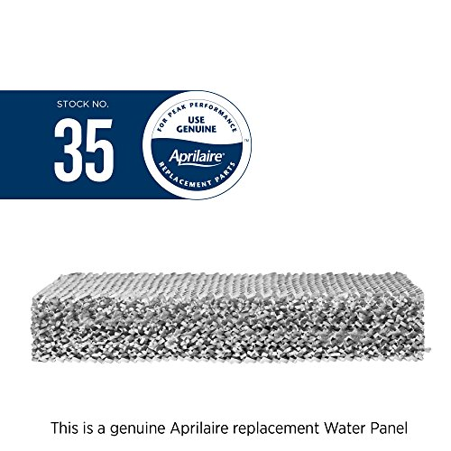 Aprilaire-35-Water-Panel-10-Pack-for-Humidifier-Models-350-360-560-568-600-700-760-768-0-2