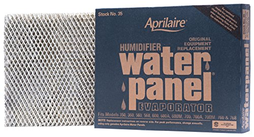 Aprilaire-35-Water-Panel-10-Pack-for-Humidifier-Models-350-360-560-568-600-700-760-768-0