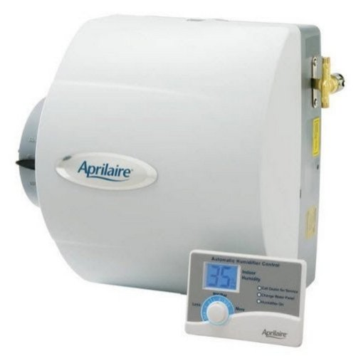 Aprilaire-400-Humidifier-Bypass-0