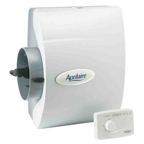 Aprilaire-400M-Humidifier-Bypass-0
