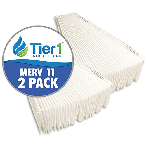 Aprilaire-401-Replacement-Air-Filter-For-Model-2400-Air-Cleaners-2-Pack-0