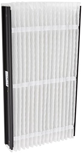 Aprilaire-413-Filter-Single-Pack-for-Air-Purifier-Models-1410-1610-2410-3410-4400-Space-Gard-2400-2-PACK-0