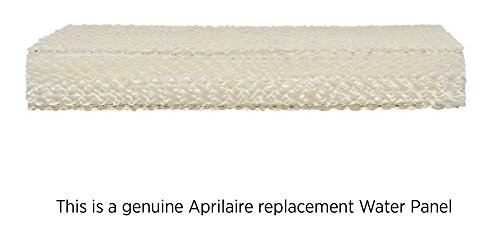 Aprilaire-45-Water-Panel-Evaporator-0-2