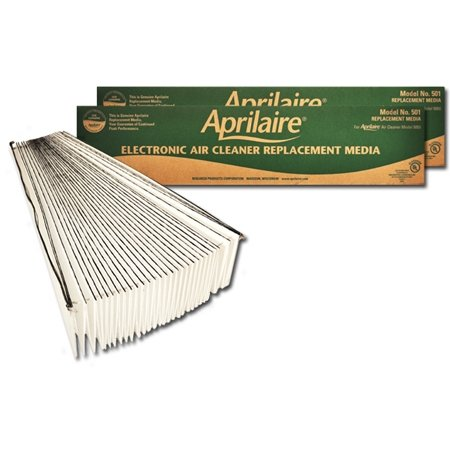 Aprilaire-501-OEM-Filter-for-5000-Air-Cleaners-0