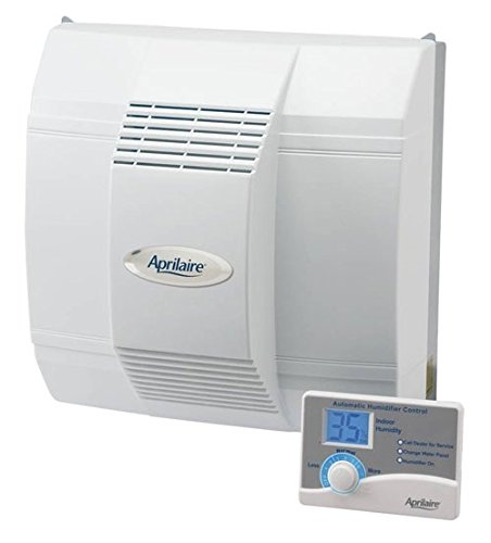 Aprilaire-700-Automatic-Humidifier-0-0