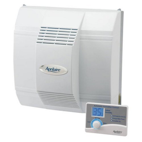 Aprilaire-700-Automatic-Humidifier-0