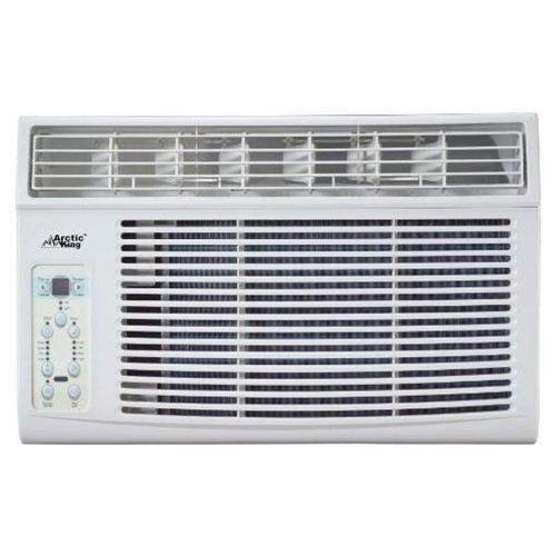 Arctic-King-MWW-08ERN1-BI4-Through-the-Wall-Air-Conditioner-0