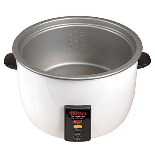 Aroma-Commercial-Cooked-Rice-Cooker-0-1