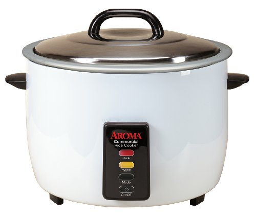 Aroma-Commercial-Cooked-Rice-Cooker-0