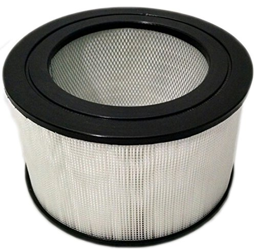 Atomic-24000-Compatible-Replacement-Filter-for-Honeywell-HEPA-Air-Purifier-0-0