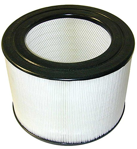 Atomic-24000-Compatible-Replacement-Filter-for-Honeywell-HEPA-Air-Purifier-0