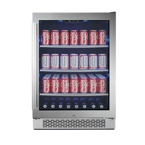 Avallon-152-Can-24-Built-In-Beverage-Cooler-Right-Hinge-0
