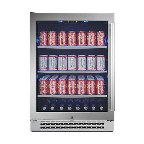 Avallon-152-Can-Built-In-Beverage-Cooler-Left-Hinge-0