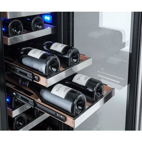 Avallon-23-Bottle-15-Dual-Zone-Built-In-Wine-Cooler-Right-Hinge-0-0