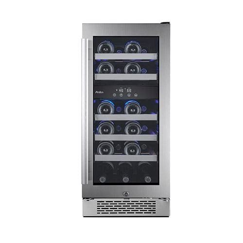Avallon-23-Bottle-15-Dual-Zone-Built-In-Wine-Cooler-Right-Hinge-0