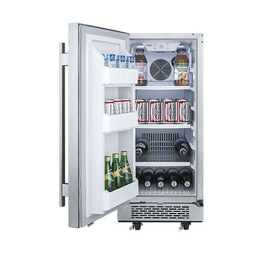 Avallon-55-Cu-Ft-24-Built-In-Refrigerator-Left-Hinge-0