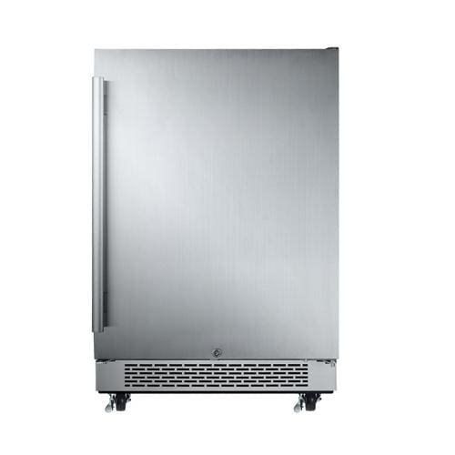 Avallon-55-Cu-Ft-24-Outdoor-Built-In-Refrigerator-Left-Hinge-0